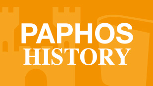 Paphos History Picture