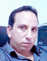 Dr. Konstantinos Tsagkaridis is a Lecturer in Psychology at Neapolis University in Cyprus