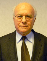 Prof. Christos Vasilopoulos is a Professor of Theology at Neapolis University in Cyprus