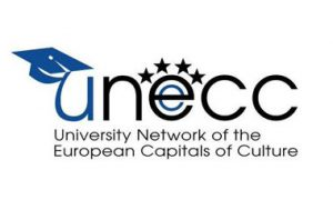 Neapolis-University-Pafos-is-a-full-member-of-the-University-Network-of-the-European-Capitals-of-Culture