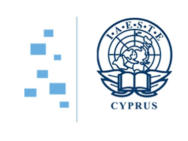 Neapolis University in Cyprus - Department of Informatics - Exchange of Students for Technical Experience