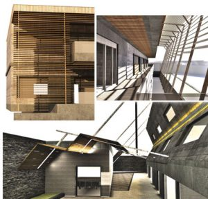 Producing-Lines-architectural-projects-for-Pafos