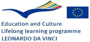 Leonardo Da Vinci at Neapolis University in Cyprus
