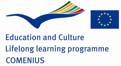 Lifelong Learning Program; COMENIUS REGIO Partnerships at Neapolis University in Cyprus