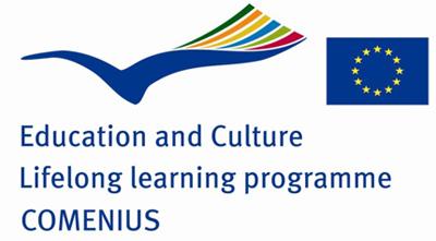 Πρόγραμμα: Lifelong Learning Program; COMENIUS REGIO Partnerships στο Πανεπιστήμιο Νεάπολις στην Κύπρο
