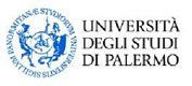 university palermo logo