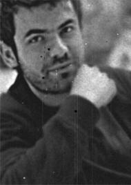 Δρ. Γεώργιος Αρτόπουλος - Λέκτορας Αρχιτεκτονικής - Νεάπολις Πανεπιστήμια στην Κύπρο