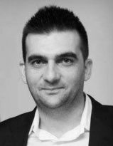 Thomas Dimopoulos is a Lecturer in Real Estate at Neapolis University in Cyprus