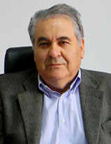 Dr. Andreas Moleski - Special Teaching Staff at Neapolis University in Cyprus
