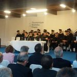 The-successful-inauguration-ceremony-at-Neapolis-University-of-the-President-of-the-House-of-Representatives-of-the-Republic-of-Cyprus-Mr.-Yiannakis-Omirou