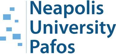 Νεαπολις Πανεπιστημιο στη Κυπρο