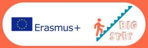 BigStep Erasmus+ Project