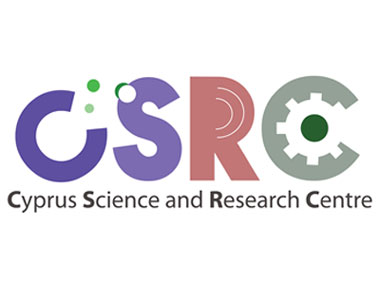 CYPRUS SCIENCE AND RESEARCH CENTRE GETS CLOSER TO REALITY
