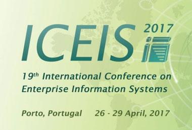 Τμήμα Πληροφορικής του Νεάπολις, Πανεπιστημίου στη Κύπρο – Συμμετοχή στο Διεθνές Συνέδριο στα Πληροφοριακά Συστήματα Επιχειρήσεων