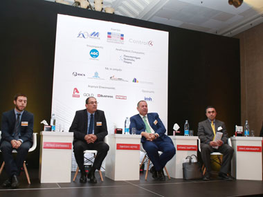 The 12th Real Estate and Construction Conference