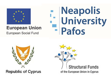 Paid internships for the students of Neapolis University in Cyprus