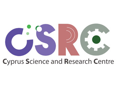 To Νεάπολις , Πανεπιστήμιο στη Κύπρο μέλος του CSRC πρόγραμμα Horizon 2020