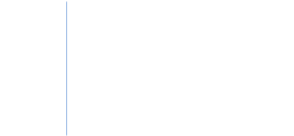 Logo of Neapolis University in Cyprus