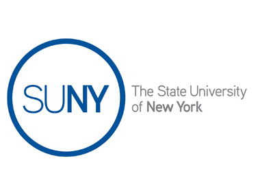 Dr. Andreas Masouras of Neapolis University in Cyprus at State University of New York