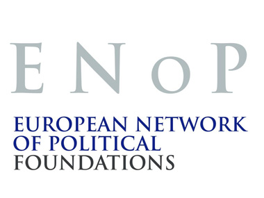 The European Network of Political Foundations comes to Neapolis University in Cyprus