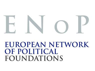 Το Ευρωπαϊκό Δίκτυο Πολιτικών Ιδρυμάτων έρχεται στο Πανεπιστήμιο στη Κύπρο, Νεάπολις Πάφου