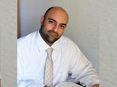 Διορισμός του Δρ. Μάριου Αργυρίδη, Επίκουρου Καθηγητή Ψυχολογίας στο Πανεπιστήμιο Νεάπολις Πάφου, στην Επιτροπή Παρακολούθησης της Εθνικής Στρατηγικής για την Πρόληψη και Διαχείριση της Βίας στο Σχολείο