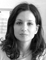 Dr. Katerina Flora is a lecturer of Clinical Psychology in Neapolis University in Cyprus