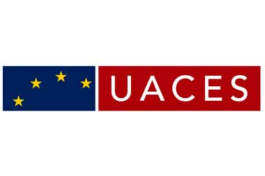 Full Membership of Neapolis University in Cyprus with Academic Association for Contemporary European Studies (UACES)