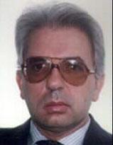 Paolo Pietro Setti - Αναπληρωτή Καθηγητή Δομικής Μηχανικής του Νεάπολις, Πανεπιστήμιο στη Κύπρο