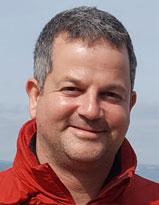 Ιωσήφ Καπελλάκης Επισκέπτης Ακαδημαϊκός στη Περιβαλλοντική Μηχανική στο Νεάπολις, Πανεπιστήμιο στην Κύπρο