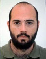 Καθ. Σωτήριος Καρατζήμας - Επίκουρος Καθηγητής στη Λογιστική  στο Νεάπολις, Πανεπιστήμιο στην Κύπρο