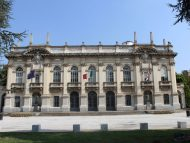 Πρωτόκολλο Συνεργασίας μεταξύ του Νεάπολις, Πανεπιστημίου στην Κύπρο με το Πολυτεχνικό Πανεπιστήμιο στο Μιλάνο στα πλαίσια του προγράμματος ERASMUS+