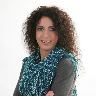 Demetra Demetriou - Lecturer in Corporate Finance and Accounting - Neapolis University in Cyprus