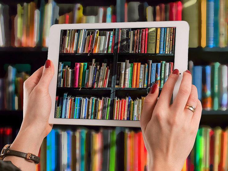 [:en]High Level Digital Services from the Library During Extraordinary Conditions of Operation atNeapolis University in Cyprus[:gr]Ψηφιακές Υπηρεσίες Υψηλού Επιπέδου από τη Βιβλιοθήκη κατά τις Έκτακτες Συνθήκες Λειτουργίας