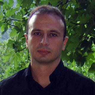 Nikos Schinotakis