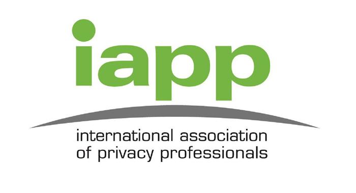 Υπεύθυνη Προστασίας Δεδομένων του Νεάπολις, Πανεπιστημίου στην Κύπρο έχει εξασφαλίσει την Πιστοποίηση CIPP / E