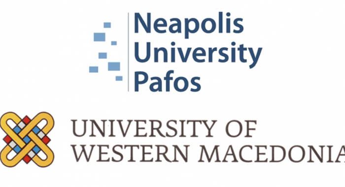 uowm and nup logos en