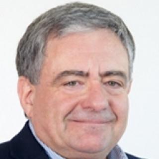 Elias Carayannis