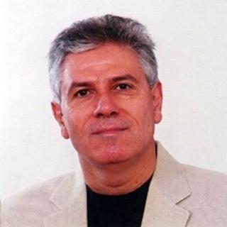 Stelios N. Georgiou