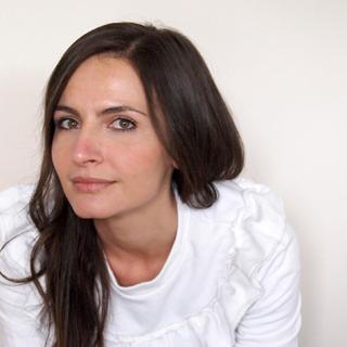 Christina Pieri